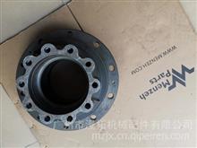 东风485后轮毂后轮芯/3104015-ZM01AA