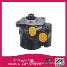 扬客转向助力泵 ZYB-1009R/3 ZYB1009S02 扬客转向助力泵/ZYB-1009R/3 ZYB1009S02