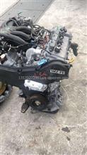 供应埃尔法1MZ发动机原装拆车件/好