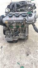 供应雷克萨斯ES300发动机原装拆车件/1MZ