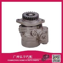 湖动王 转向助力泵 ZYB1015N02 ZYB-1016L/1 叶片泵/ZYB1015N02 ZYB-1016L/1