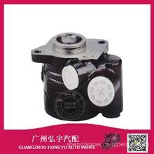 苏州金龙 福田 康明斯3.8L   34KMS-07010-Y27助力泵/ LG9704471095/1 ZYB-1316L/5-1