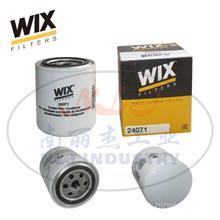 WIX(维克斯)滤芯24071/24071