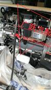 帕金斯油泵/2643C643
