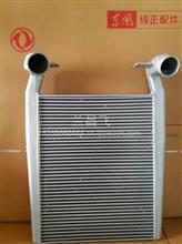 东风中冷器1119010-T0400 东风原厂配件/1119010-T0400