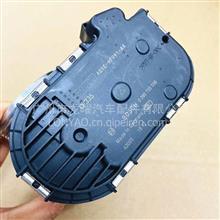 AG9E9F991AA BP63-1019 0280750556 电子节气门/AG9E-9F991-AA 5102039 LR024970