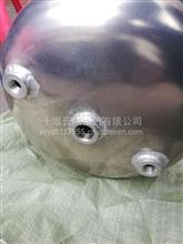 东风天龙铝合金贮气筒3513010-T0805/3513010-T0805