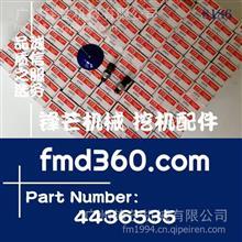 进口日立挖掘机配件ZX330-3传感器42CP2-4/4436535