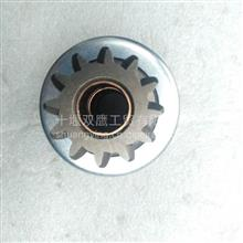 供应佩特莱M81R3003-01-000单向器/M81R3001