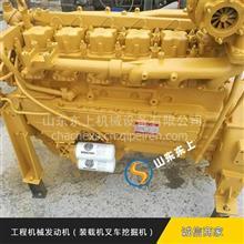 潍柴发动机配件价格河南厂家供应原厂风神轮胎品质值得信赖/铲车发动机