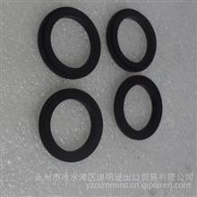 重庆康明斯cummins  3063294 Grommet Seal密封圈O型圈KTA38