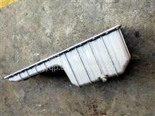 【1001007944】适用于潍柴WP7发动机原装油底壳带油底垫总成/1001007944