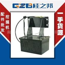 国产山重JCM907D油门马达价格/07Y-36A-20000
