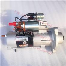 D5010508380原厂东风电气厂雷诺DCI11起动机总成/D5010508380