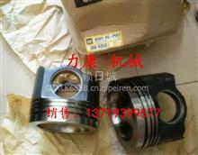 卡特E3406发动机连杆瓦曲轴瓦大小瓦E349D四配套组件大修包/E3406 E349D