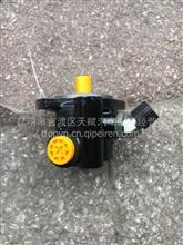 康明斯5361315/康明斯助力泵 4988675 ZYB-1417/560