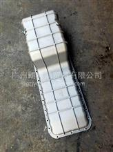 长期供应潍柴WP7发动机原装油底壳带油底垫总成/1001007944/1001007944