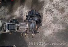 凌志RX350分动箱原装二手拆车件/在