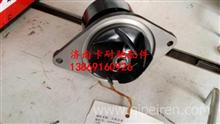 S00003086上柴4H,7H发动机水泵/S00003086