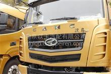 华菱汉马排气温度传感器/36A33R-11020/36A33R-11020
