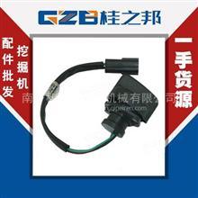 国产柳工CLG908D油门旋钮现货供应/37B1158