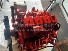 东风康明斯4BTAA3.9发动机配件    发动机总成有优势/4BT3.9-C100