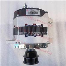 D5010480575 JFZ2811原厂襄樊电气东风雷诺DCI11发电机总成/D5010480575 JFZ2811