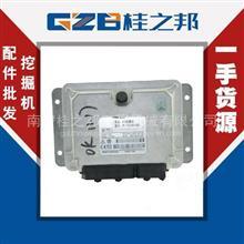 特价厦工XG821控制器哪里有卖/46C1026-1