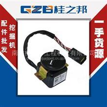 国产山东临工LG6135油门旋钮厂家/14400667
