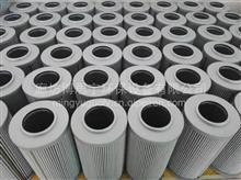 油过滤器滤芯V4051V3C03抗燃油泵入口回油滤芯包邮/V4051V3C03威格士液压油滤芯