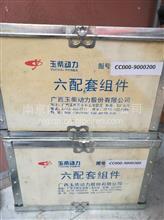 玉柴动力四配套/CC000-9000200/CC000-9000200