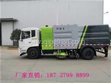 嘉兴市5吨扫路车配件厂家包送价格   187 2799 8899/扫路车