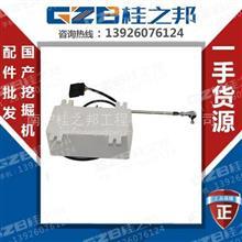 销售国机重工ZG3235-9C油门驱动器电话/ZYQDQ-10C