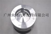 三菱S6K CAT320D(卡特297-7753)活塞/297-7753