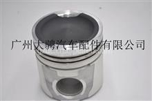 重庆康明斯K19发动机配件活塞3096680/3096680