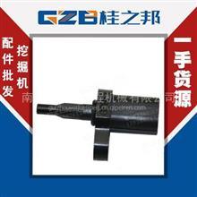现货三一SY285空气温度传感器市场/60250930