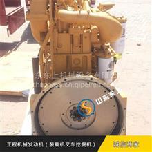 风神装载机轮胎产地是河南哪里潍柴发动机冬季保养价格介绍/铲车发动机