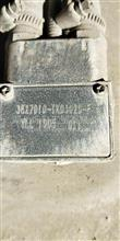 厂家直销油箱传感器/3827010-TK03020-F