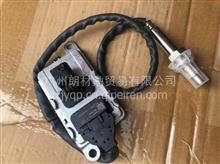 东风环卫车氮氧传感器4326863/4326863