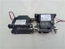 充电柜继电器  HFE18V-300 750-24-HC6 300A  750VDC/750-24-HC6 300A  750V