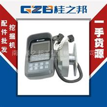 特价徐工XE200电子监控器多少钱/803546859