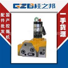 纯正徐工XE200电磁比例阀总成优质低价/803008807