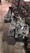 现代新胜达2.4变速箱总成原装漂亮拆车件/在