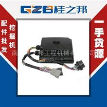 批发SWE60保险盒市场/720418000069