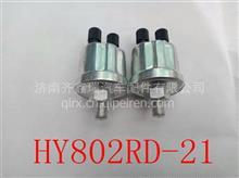 公交车客车压力传感器 HY802RD-21型压力传感器/HY802RD-21型