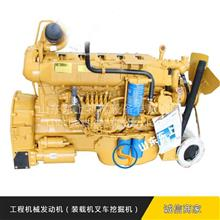 潍柴发动机润滑油选择标准介绍原厂龙工50驾驶室西安供应商/铲车发动机