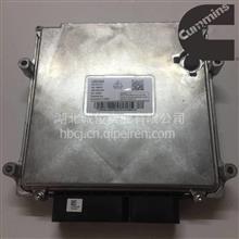 东风天锦康明斯电喷ISBE国五发动机电控模块电脑版总成C5441251/C5441251
