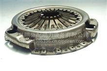 云内动力发动机原厂配件4102 .4100. YNF40. YN33离合器压盘/SHA10001203