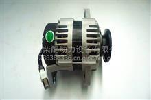 云内动力发动机原厂配件4102 .4100. YNF40. YN33发电机总成/X10004781