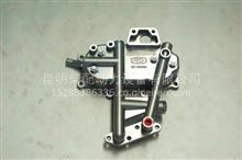 云内动力发动机原厂配件4102 .4100. YNF40. YN33机油冷却器/HA011124